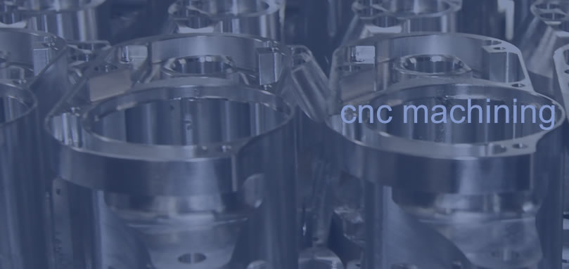 Slideshow - CNC Machining